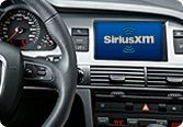 Grad gift idea - Sirius XM Internet Radio (all the content available on your satellite radio streamed online or to your mobile device)