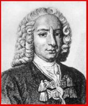 THE EXPERIMENTS OF DANIEL BERNOULLI - Grade level: 6th, 7th, 8th, 9th, 10th
