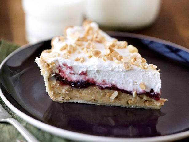 Peanut Butter and Jelly Pie: https://www.benefitsofblueberry.com/recipes/peanut-butter-jelly-pie/