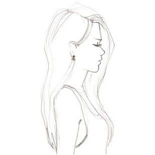 zeichnen lernen – Karierte Zentangle – vol 2501 | Fashion & Bilder