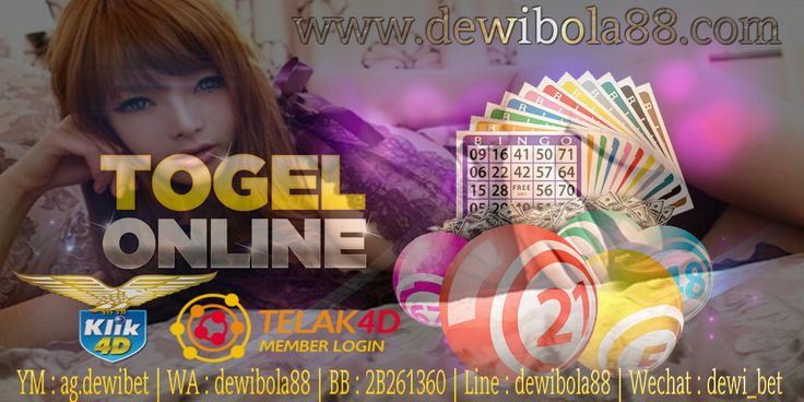 Dewibola88.com   AGEN TOGEL ONLINE   AGEN TELAK4D    Gmail : ag.dewibet@gmail.com YM : ag.dewibet@yahoo.com Line : dewibola88 BB : 2B261360 Facebook : dewibola88 Path : dewibola88 Wechat : dewi_bet Instagram : dewibola88 Pinterest : dewibola88 Twitter : dewibola88 WhatsApp : dewibola88 Google+ : DEWIBET BBM Channel : C002DE376 Flickr : felicia.lim Tumblr : felicia.lim