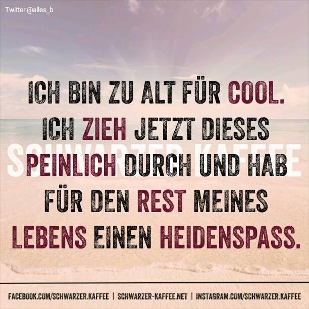 https://www.facebook.com/schwarzer.kaffee/photos/a.291653920988026.1073741826.291652004321551/564627747023974/?type=3