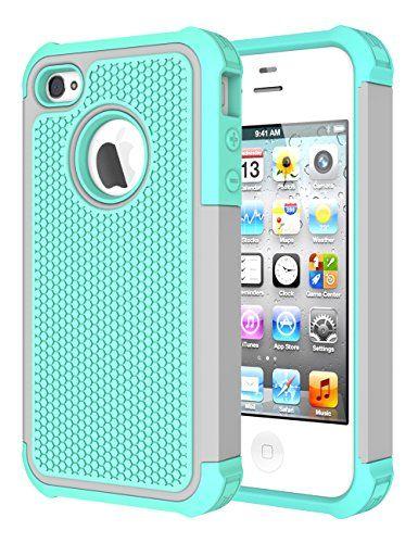 iPhone 4 Case, iPhone 4S Case, CHTech Fashion Shockproof ... https://www.amazon.ca/dp/B015HDJN48/ref=cm_sw_r_pi_dp_x_MhmyzbDQ4ZTFS