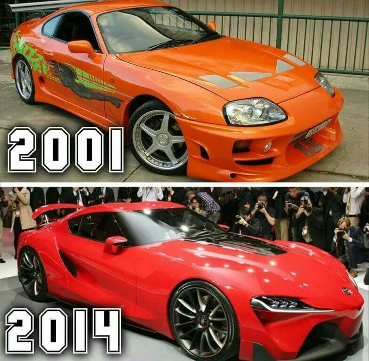 97 Best Images About Fast & Furious Cars On Pinterest