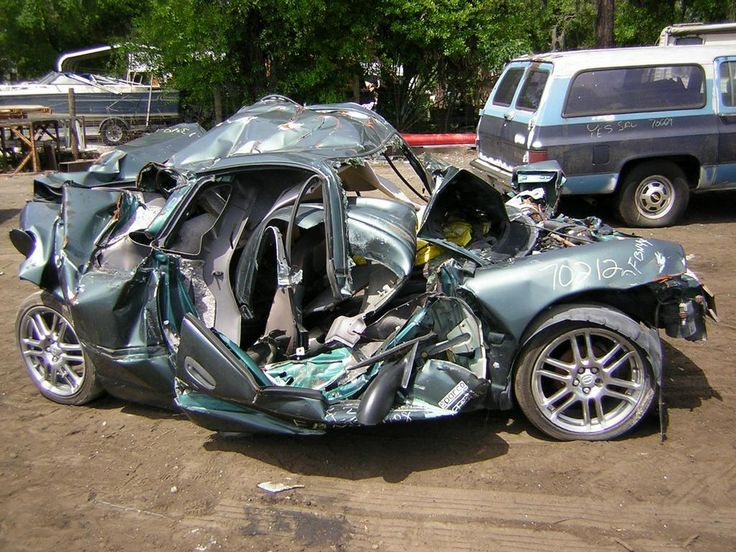 We Buy Old & Broken Cars very quickly. With FREE towing