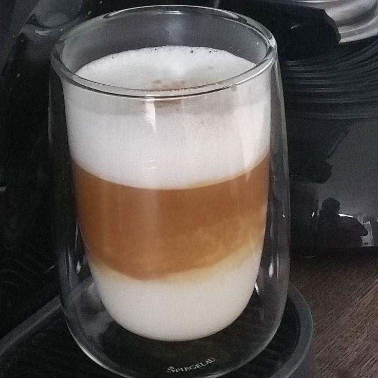 #cappuccino time
