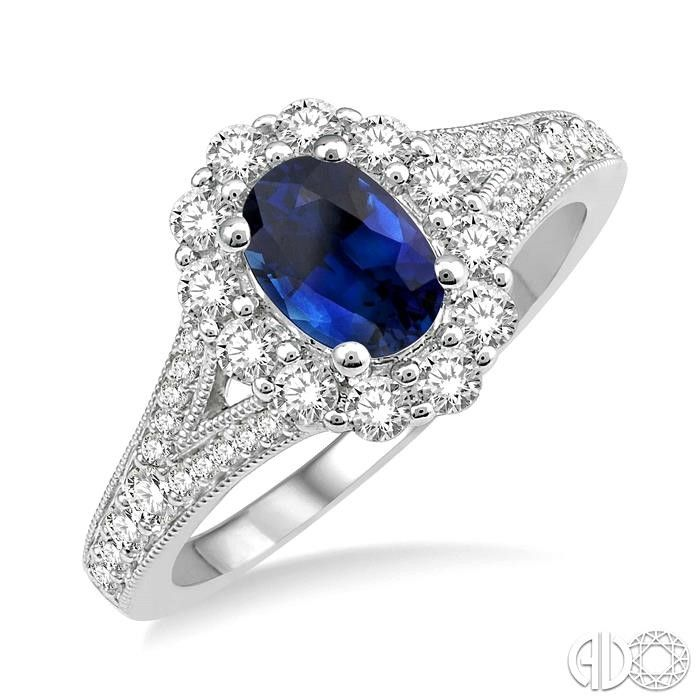 Bohland Jewelers: Your Trusted Source for Diamond & Gemstone Jewelry in Ashland City since 28