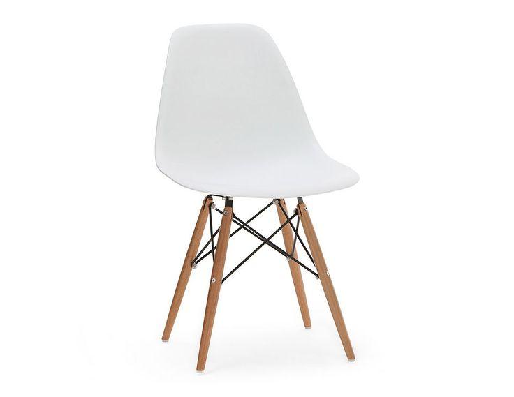 1000 id es sur le th me chaise eiffel sur pinterest for Meuble structube montreal