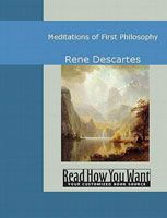 30 Essential Reads for Philosophy Majors - Online College Courses