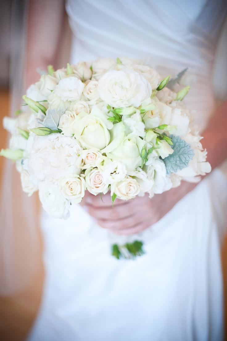 best uc images on pinterest wedding bouquets beach weddings
