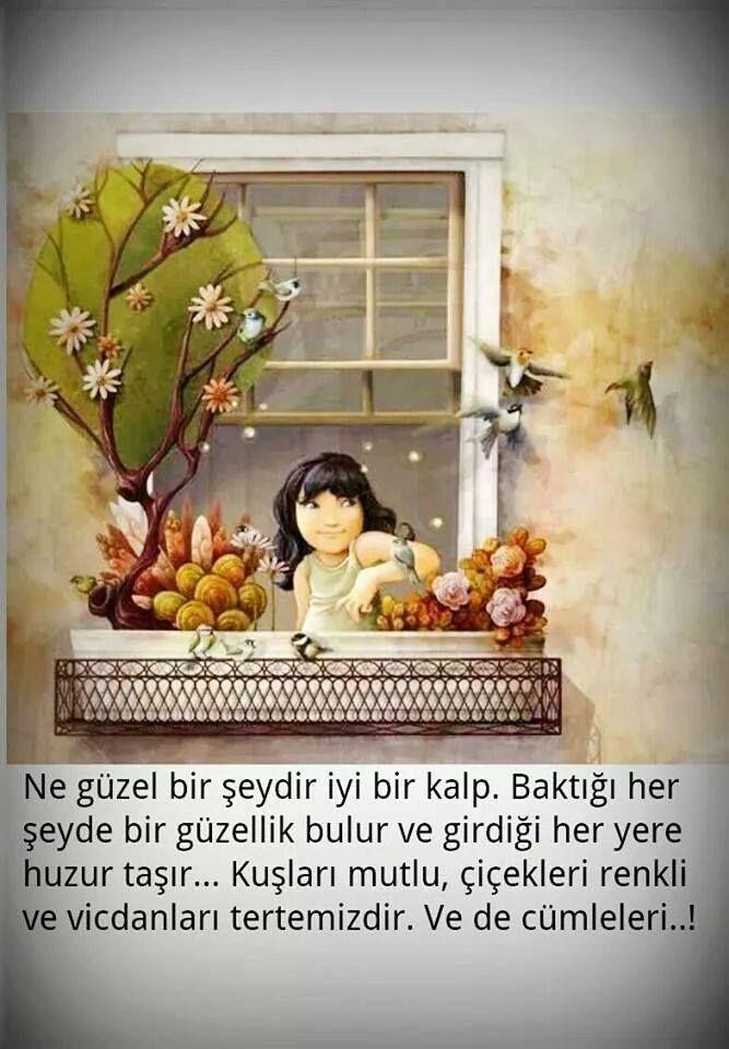 Gönül, Sevgiliye hasret ise, her anın nazlı geçer... Sevgi, Muhabbet yoksa, gülüşün hazan saçar... Gönül, Sevgiliyi bulmuşsa, kuru dal bile çiçek açar...    - Hz. Mevlana  #sözler #anlamlısözler #güzelsözler #manalısözler #özlüsözler #alıntı #alıntılar #alıntıdır #alıntısözler #şiir