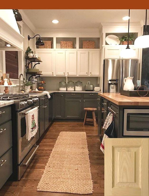 Kitchen Countertops Epoxy