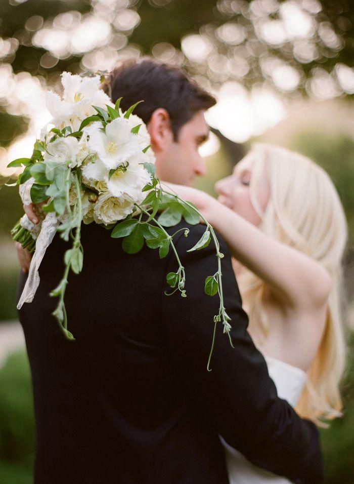 San Ysidro Ranch WeddingWedding Inspiration, Ysidro Ranch, Photos Ideas, Romantic Wedding, Ranch Wedding, Flower Bouquets, San Ysidro, White Bouquets, Loo Bouquets