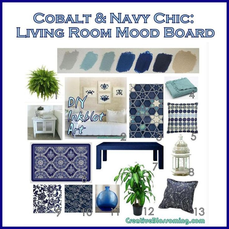 46 Best Living Room & Family Room Mood Boards Images On