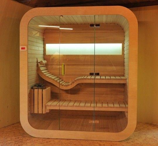 http://utulnydum.cz/clanek/Dokonaly-komfort-sauny-na-miru