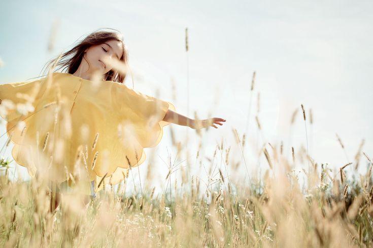 Il Gufo : Kleidung für Kinder und Neugeborene online. Die italienische Mode für Jungen, Mädchen und Neugeborene: Strampler, Kleider, Body, T-Shirt - ONLINE SHOP