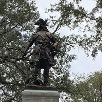 Old Savannah Tours - All You Need to Know Before You Go (with Photos) - TripAdvisor