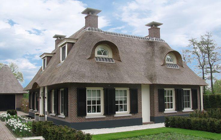...voor meer inspiratie www.stylingentrends.nl of www.facebook.com/stylingentrends #interieurstyling #verkoopstyling #woningfotografie
