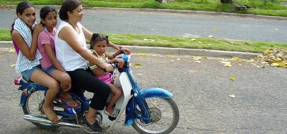 Best Car Rental Companies In Puerto Viejo Costa Rica
