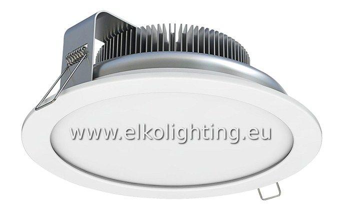 DL-155-1050-4K