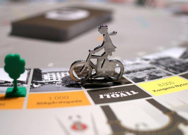 Best 25+ Game design schools ideas on Pinterest Cognitive - video game designer job description