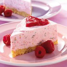 Himbeer-Eis-Torte PP 2