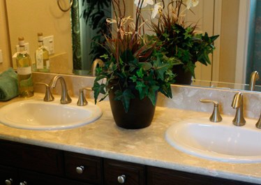17 Best Images About Piedrafina Recycled Marble On Pinterest