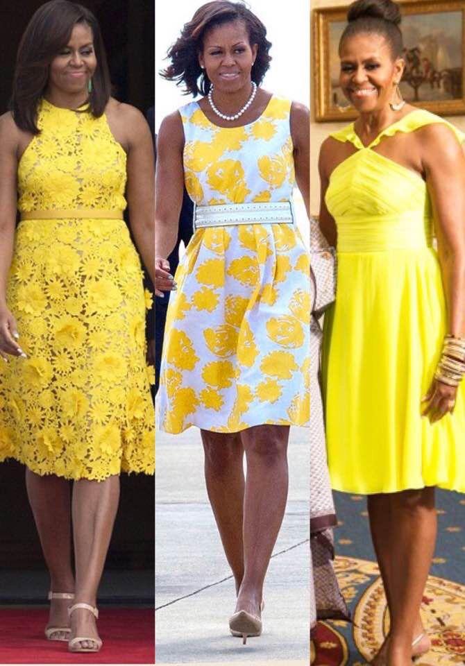 1281 best obamas images on pinterest michelle obama barack obama