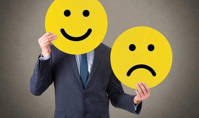 #credit #immobilier : êtes-vous concerné par la hausse des #taux ?