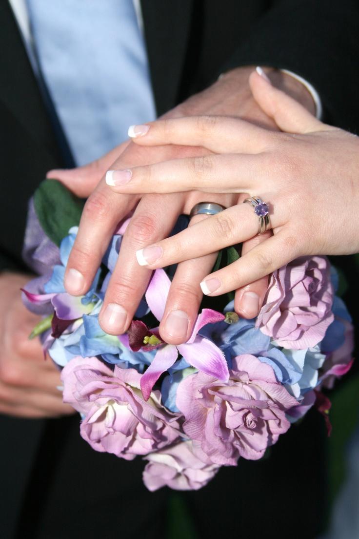 11 best Jewelry images on Pinterest   Bespoke design, Custom design ...