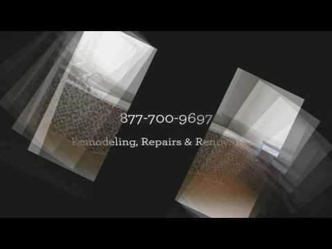 basking ridge nj home remodeling contractor http://ift.tt/28SD3KC https://www.youtube.com/channel/UCElsPY26qLUCLBdCffCa-jg https://www.youtube.com/watch?v=rY1tutXXdUw&feature=youtu.be https://www.youtube.com/watch?v=BhbVFNOnpqs&feature=youtu.be bathroom remodeling contractors in basking ridge nj best bathroom remodelers in basking ridge nj best bathroom remodeling contractors in basking ridge nj bathroom remodelers in basking ridge nj remodeling contractors in basking ridge nj best…