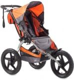 All Items for Rent @ Baby Equipment Rentals in Twin Cities, Minneapolis, St. Paul, Minnesota