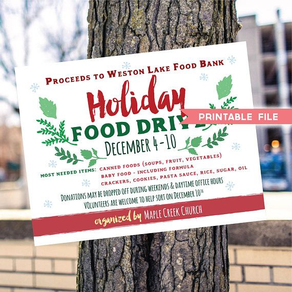 Best 25+ Food drive flyer ideas on Pinterest Food drive, Food - clothing drive flyer template