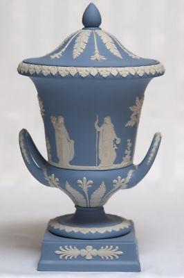 153 Best Blue Amp White Wedgewood Jasperware Images On