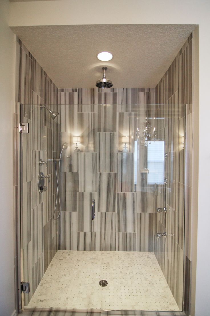 17 best images about gray and beige bathroom ideas on pinterest travertine tile gray and gray. Black Bedroom Furniture Sets. Home Design Ideas
