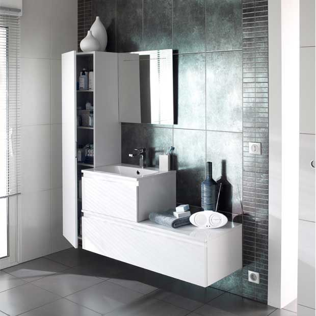 92 best sb rangement miroirs luminaire images on pinterest light fixtures mirrors and bathroom