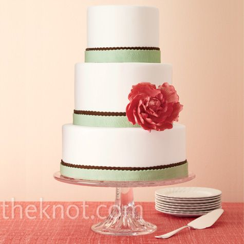 How To Make D Floral Cutouts Cakes
