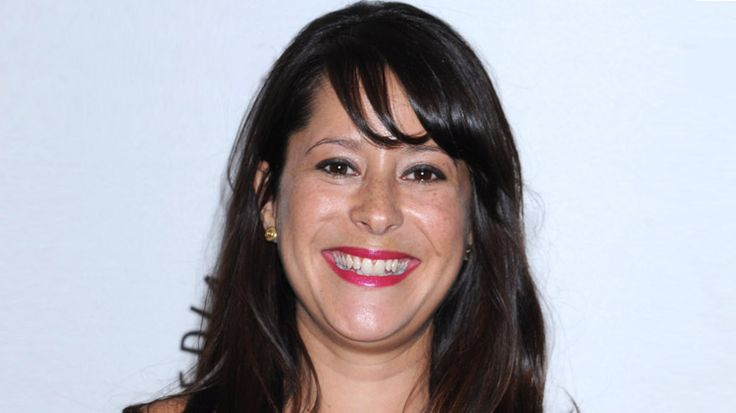 Kimberly McCullough Reveals How She Was Almost Fired from GENERAL HOSPITAL! (EXCLUSIVE)