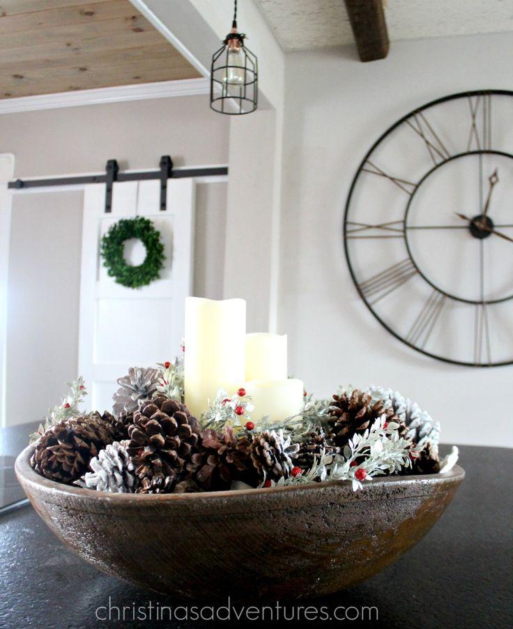 Christmas-dough-bowl-RS.jpg (979×1200)