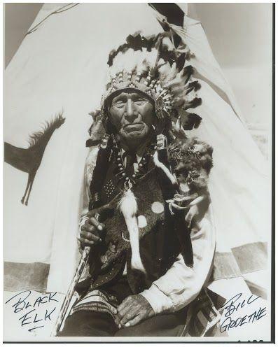Pin by spectrumdaze on Native American Men 4 | Pinterest