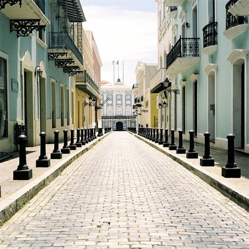 Puerto Rico: Design Inspiration, Puertorico, Favorite Places, Old San Juan, Beaches Resorts, House Of Turquoi, Home Design, Juan Puerto Rico, Long Walks