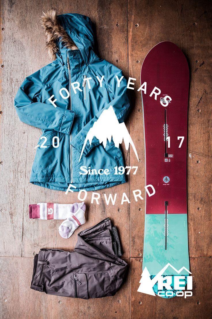 196 best snowboarding images on pinterest snowboarding skiing