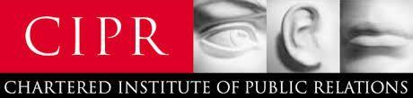 La fundació l'Institut Col·legiat de Relacions Públiques (CIPR) a Londres en 1948, serà seguit de  les associacions comercials semblants a Austràlia, Europa, Sud-àfrica, Itàlia i Singapur, entre altres. En 1955, l'Associació Internacional de Relacions Públiques va ser fundada.