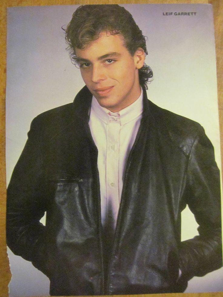 668 best images about Hot Guys on Pinterest | Brad pitt ...