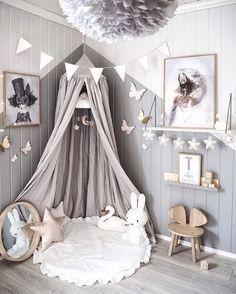 Nachrichten   – Children room