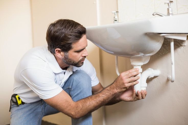 AM/PM Plumbers Phoenix has built a staff of licensed and insured plumbers with over fifty years of combined experience. Our plumbing experience helps us to give you quick service. #PhoenixPlumber #PlumberPhoenix #PlumberPhoenixAZ #PhoenixPlumbing #PlumbingPhoenix