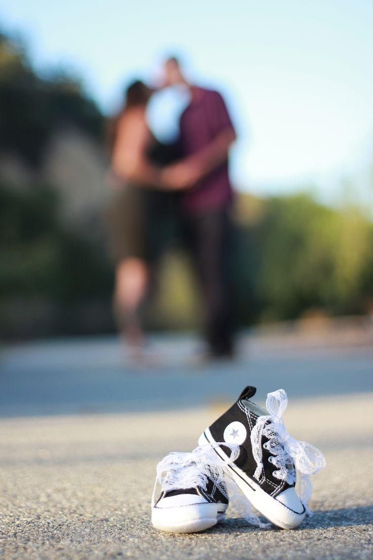 How to Prepare: Maternity Photo Shoot