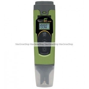 Eutech Eco Tester EC High - waterproof