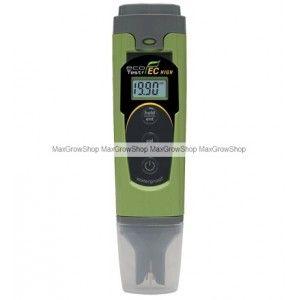 Eutech Eco Tester EC High - waterproof