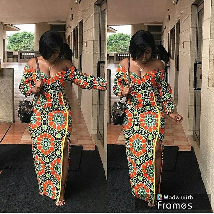 most beautiful ankara styles for christmas celebration, rock these stylish happy christmas ankara styles to anywhere